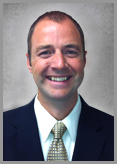 Greg Bigwood