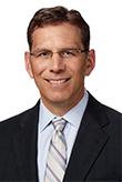 Scott Nilsen