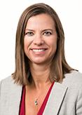 Julayna Meyer