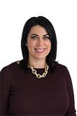 Melissa Kuznik